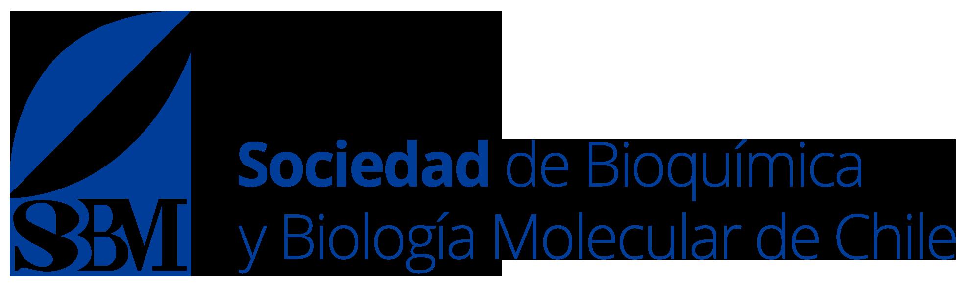 Sociedad de Bioquímica y Biología Molecular de Chile