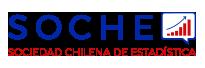 Sociedad Chilena de Estadística