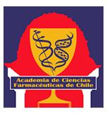 Academia de Ciencias Farmaceúticas