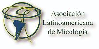 Asociación Latinoamericana de Micología