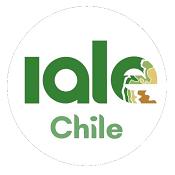 Asociación Chilena de Ecología del Paisaje